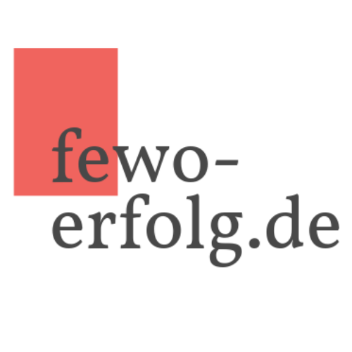 fewo-erfolg.de